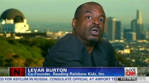 LeVar-Burton-screenshot-1