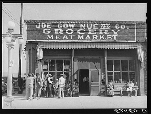 joe-gow-nue-grocery-store-greenville-mississippi