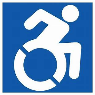 DisabilitySymbol